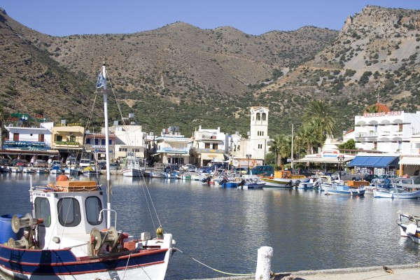 Porticciolo---Creta.jpg