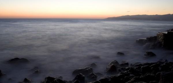 Mare-di-nuvole---Creta.jpg