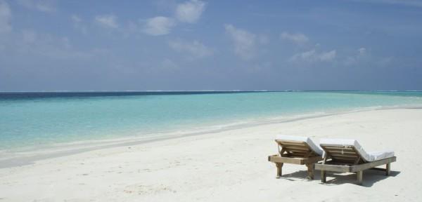 Blue-Paradise.jpg